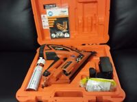 PASLODE IM360 CI LI-ION 1ST FIX NAILER QUALITY PX FULLY REFURBISHED