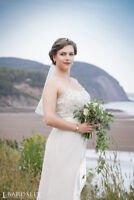 WEDDING PHOTOGRAPHER Kijiji Discount!!