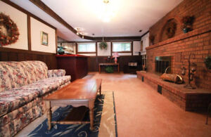 basement appartment for rent separate entrance