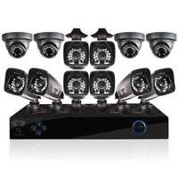 Security Camera installation Alarms  Tv Mounting