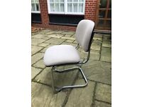 Office Chairs / Meeting Room Chairs