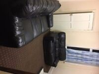 2 bedroom to rent close to Clay Lane, Coventry