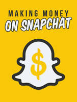 Cash in on Snap!