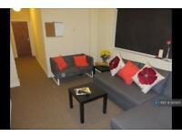 1 bedroom in Court Road, Wolverhampton, WV6