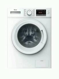 Swan SW4010W washer. 2 months old. Used about 10 times only
