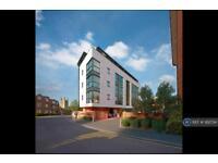 2 bedroom flat in Oddfellows, Newbury, RG14 (2 bed)