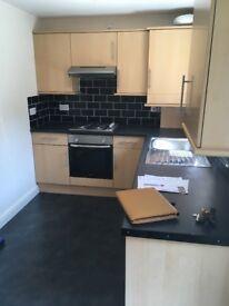 2Bed House School Lane Preston For Rent. £495pm