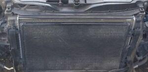 Audi A4 Radiateur