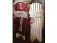 @LOTS OF CRICKETING ITEMS@