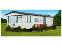 NEWQUAY Holiday rental - August and September availability