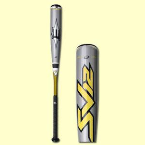 EASTON SV12 27/17 Baseball bat (bâton de baseball)