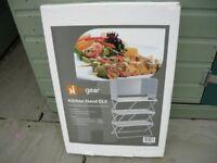 hi-gear Kitchen stand