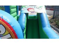 Soft play centre BRAND NEW FOR SALE