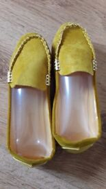 New womens size 6 shoes