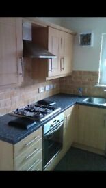 Perfect 2 bed flat, Kirkcaldy