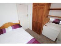 1 bedroom in Erleigh Court Gardens - Room 5, Reading, RG6