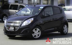 2013 Chevrolet Spark LT! REDUCED! ONLY $36/WK TAX INC. $0 DOWN!