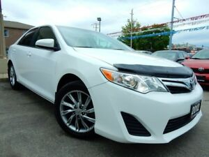 2012 Toyota Camry LE UPGRADE PKG | NAVIGATION | BLUETOOTH