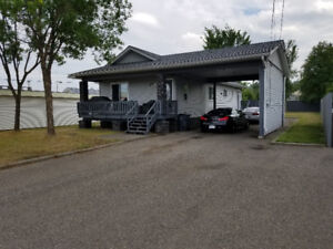 house for sale in prime location behind costco