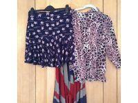 Next Clothes Bundle