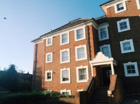 **Fully Furnished Immaculate 1 Bed in North Finchley (Tube: Woodside Park, Northern Line)**