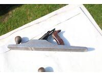 Stanley Bedrock No. 606 Hand Plane