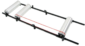 Looking for Bike Rollers