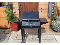 Charcoal Barbeque for sale