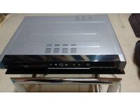 DVD player (Digilogic - good condition)