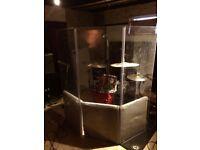 Last Minute Rehearsal Studio