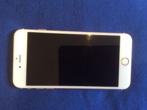 Price Reduced! - iPhone 6S Plus - 64GB
