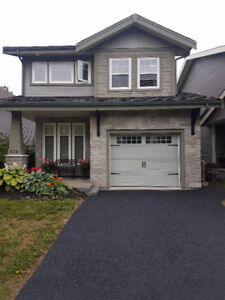 Beautiful family home West Bedford