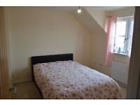 Lovely newly built 3 bedroom house in a quiet area. Near to school n shops.