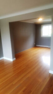4 Bedroom 1 Bathroom Sept 1 Close to Carleton Utilities Included