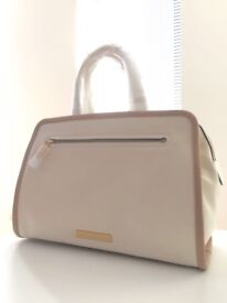 BRAND NEW! Authentic Marc by Marc Jacobs Handbag
