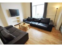 🎓House Share to Let, Students, Slade Lane to Rent, Fallowfiled/Burnage Rooms Available🎓