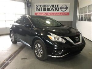 Nissan Murano sl navi and pana roof nissan certified rates from