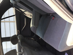 1993 Toyota Camry  email or text me with what you need