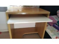 Study Table / Desk