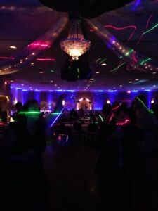 Polar Sound Bilingual DJ Services 30+ years