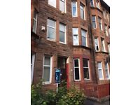 Furnished 1 bed flat for rent £550pcm