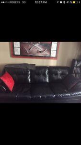 Sofa 3 place