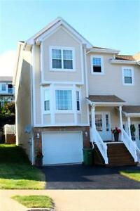 53 Outrigger Crescent, Halifax-John Dulong