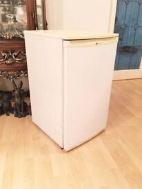 LG Refrigerator, Under Counter, Cool Box . Poole