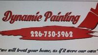FREE ESTIMATE! Book now