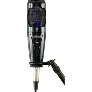 Art M-One Cardioid Condenser USB Microphone + Mic Stand