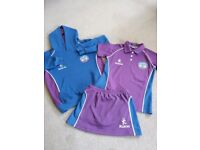 Breda Academy PE kit