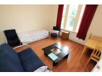 2 bedroom flat in Green Lanes, Finsbury Park, N4