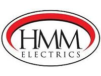 Electricians wanted