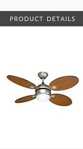 I WANT THIS CEILING FAN